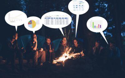 Data Storytelling (1)